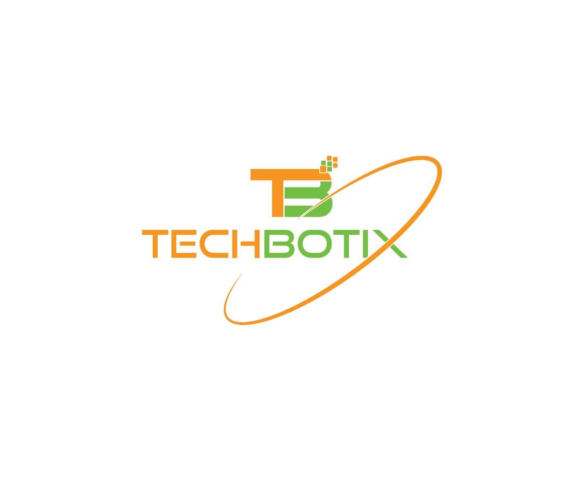TechBotix™