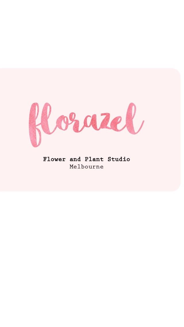 Florazel
