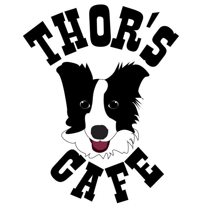 Thor's Cafe - Penrith